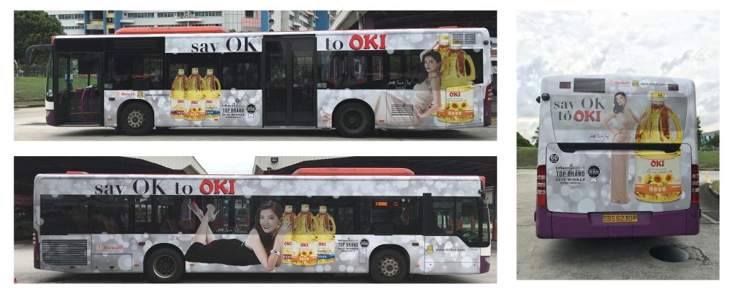 OKI Bus 07092016.jpg